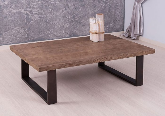 Coffee Table Zeus