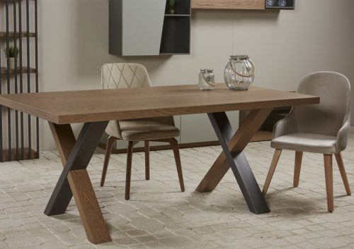 Dining Table Rio