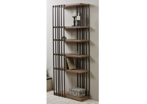 accessory entrance furniture emma