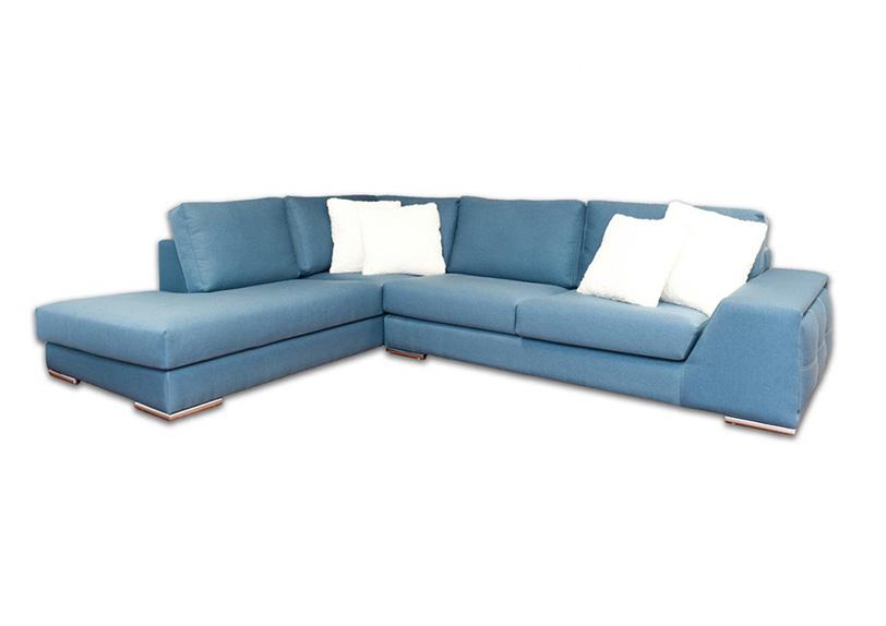 Καναπές Γωνία Armani