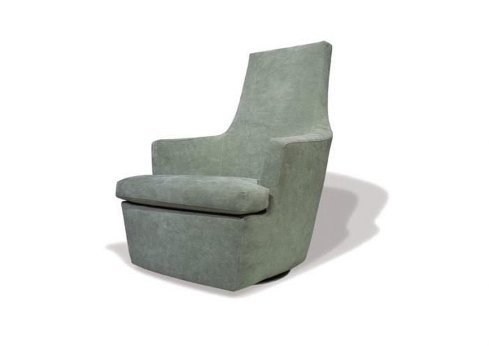 armchair 2