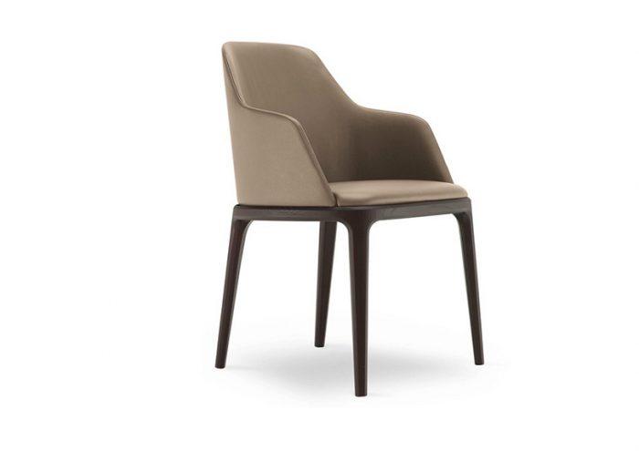 armchair chair K6