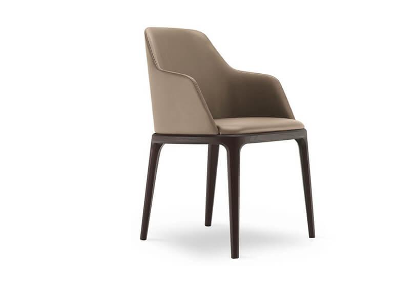 Πολυθρόνα Καρέκλα K6