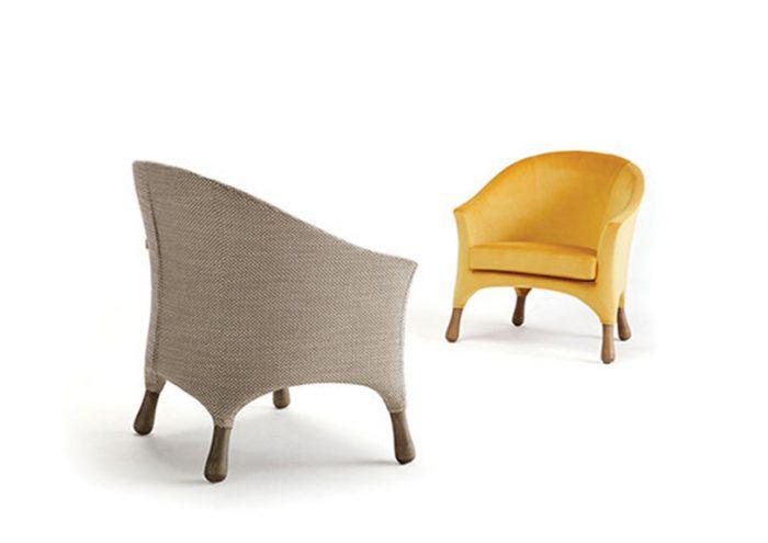 armchair love 2