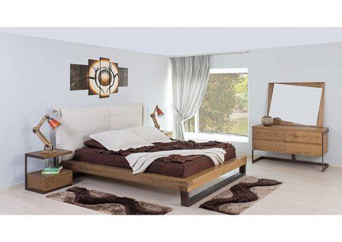 bedroom greta