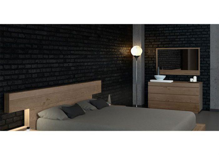 bedroom luxury 2