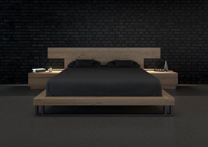 bedroom luxury 3
