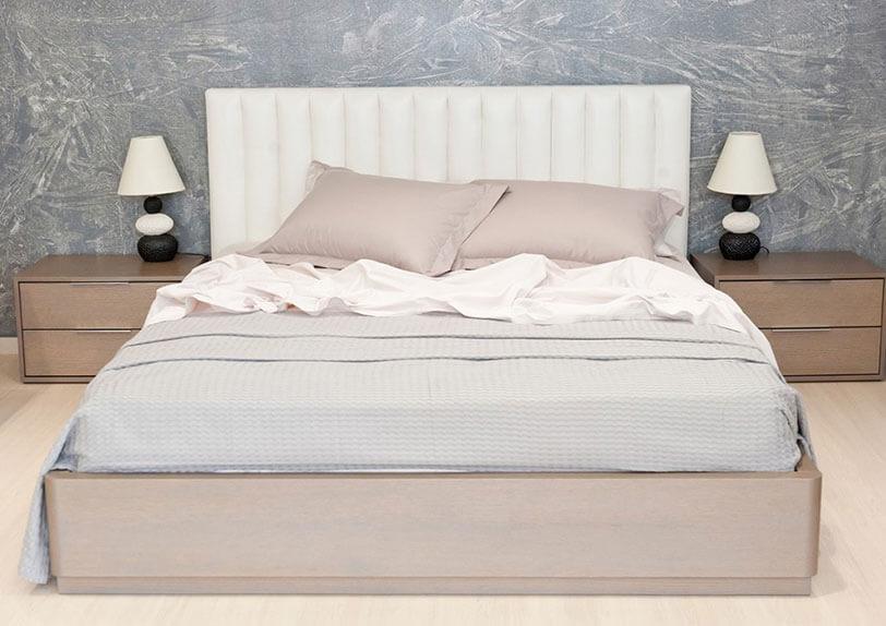Κρεβάτι Nefeli