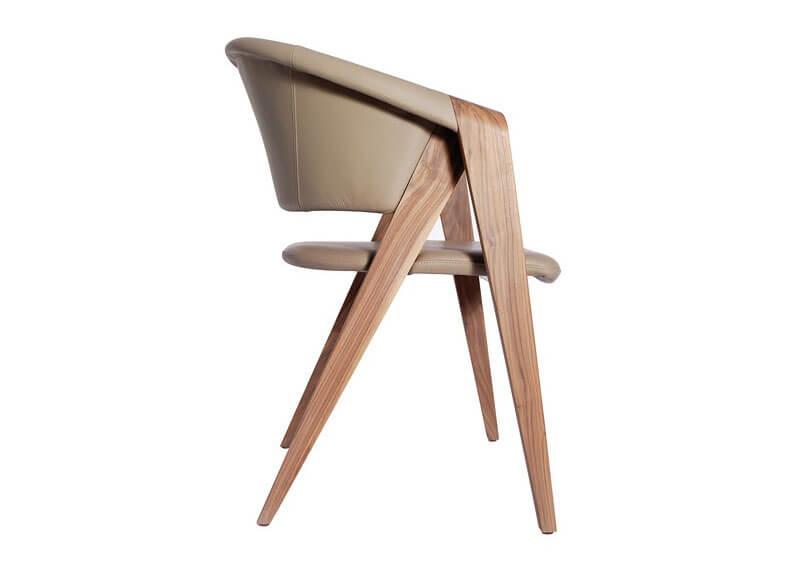 Καρέκλα K8