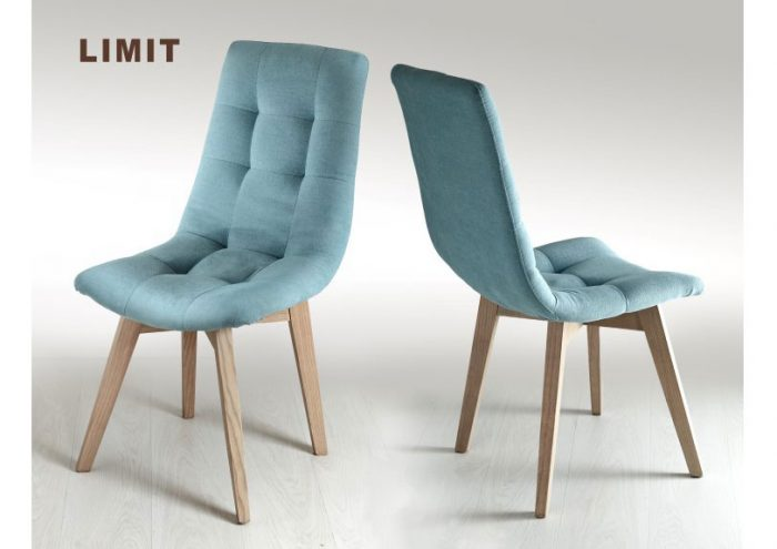 chair limit