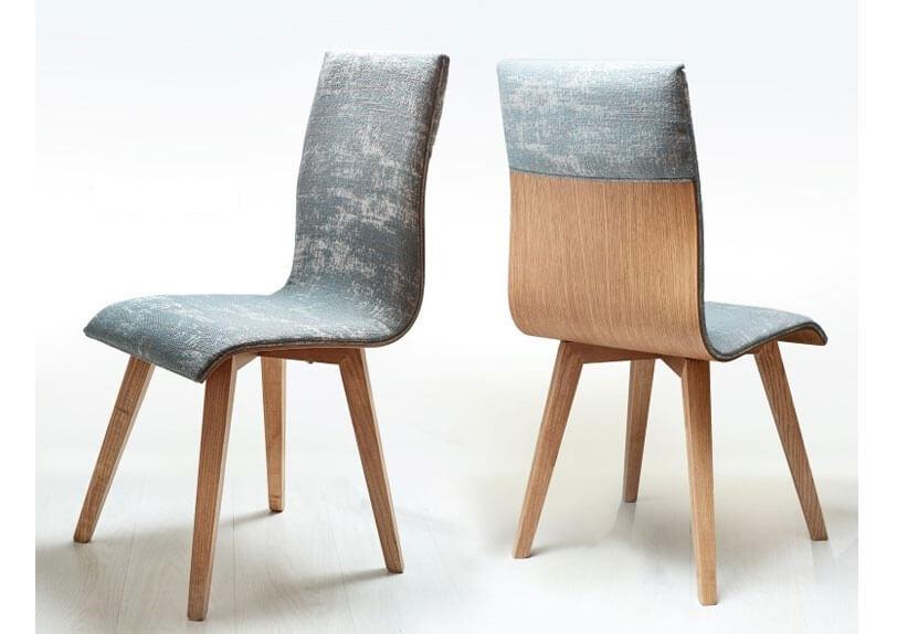 Καρέκλα No 20