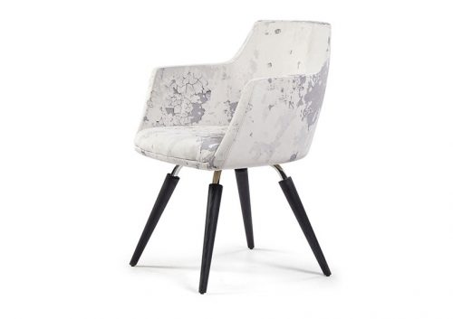 chair no 20