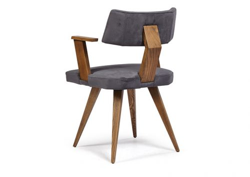 chair no 21 2
