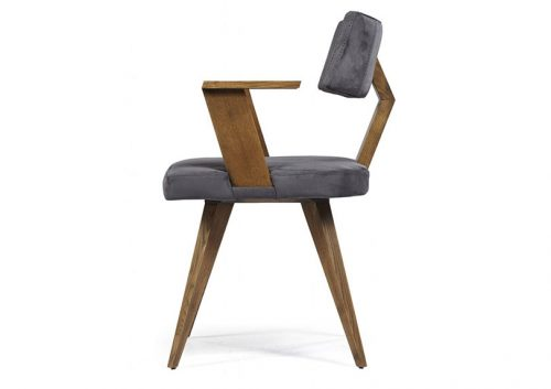 chair no 21