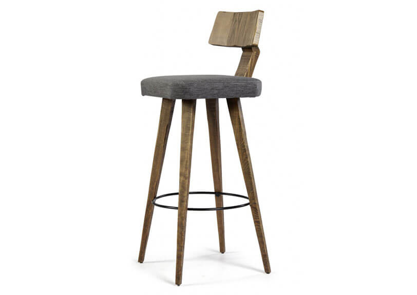 Καρέκλα No 213