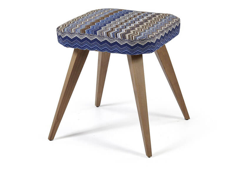 Καρέκλα No 214