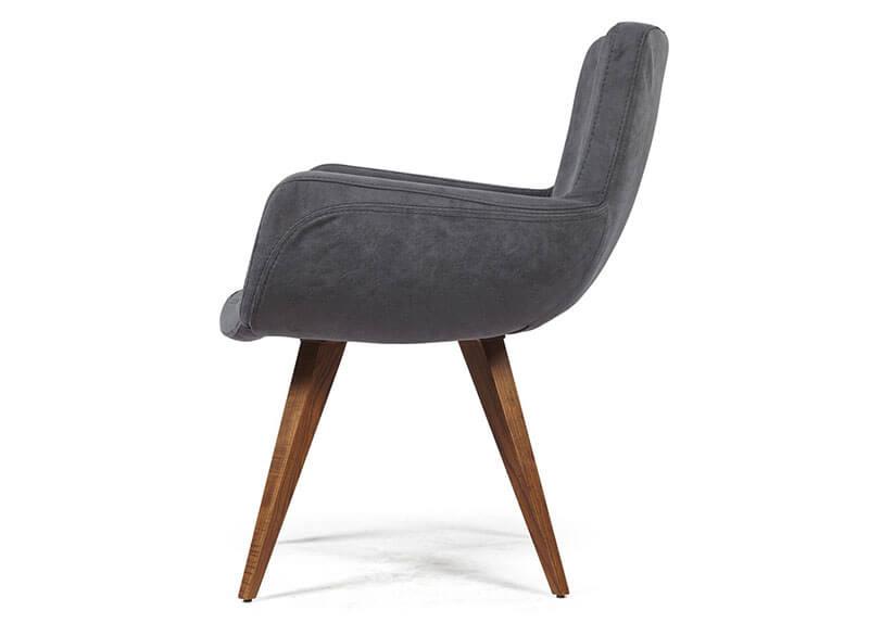 Καρέκλα No 22
