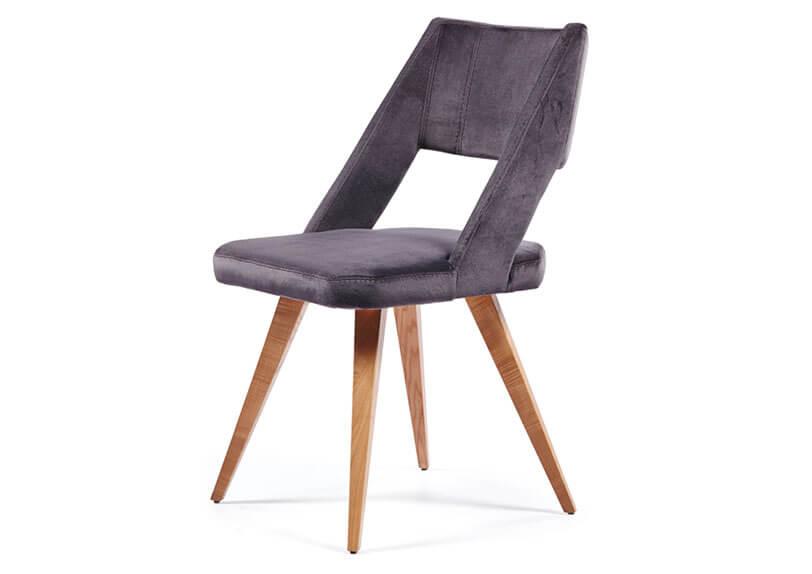 Καρέκλα No 23