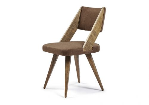 chair no 24