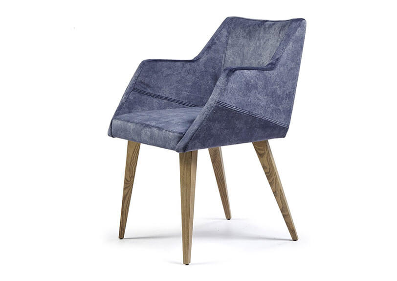 Καρέκλα No 27