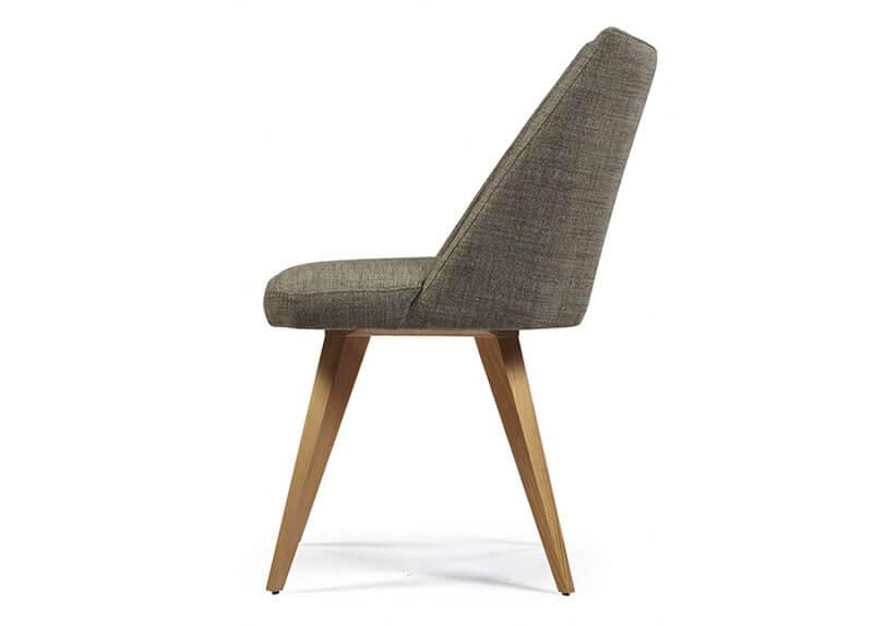 Καρέκλα No 29