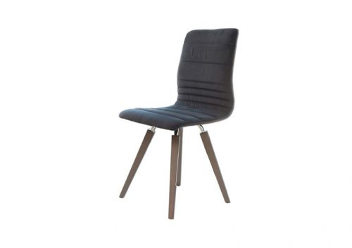 chair no 30
