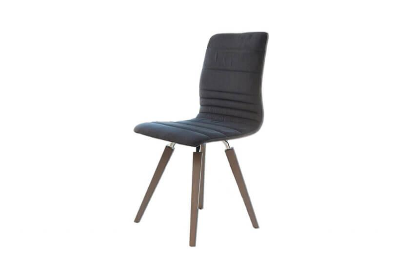 Καρέκλα No 30