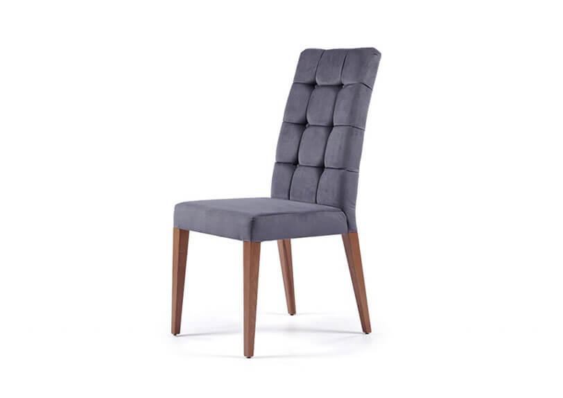 Καρέκλα No 33