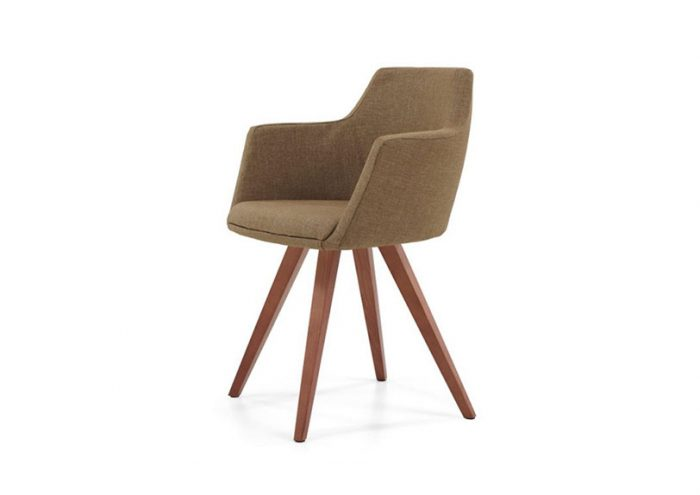 chair no 34