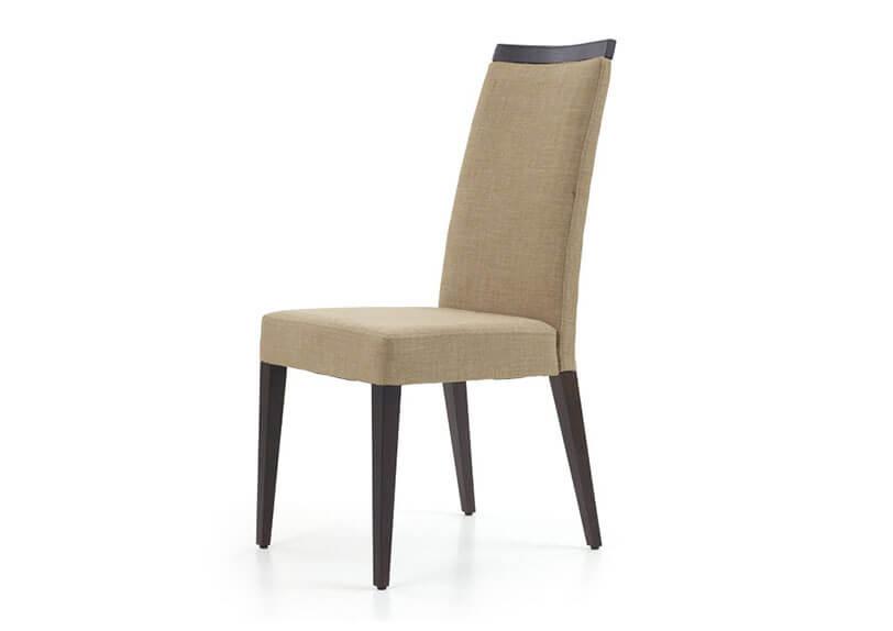 Καρέκλα No 36