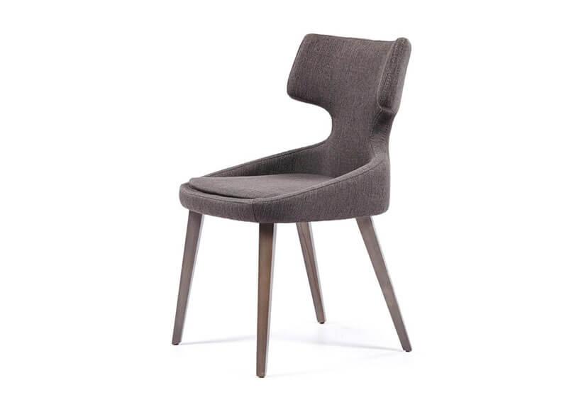 Καρέκλα No 38