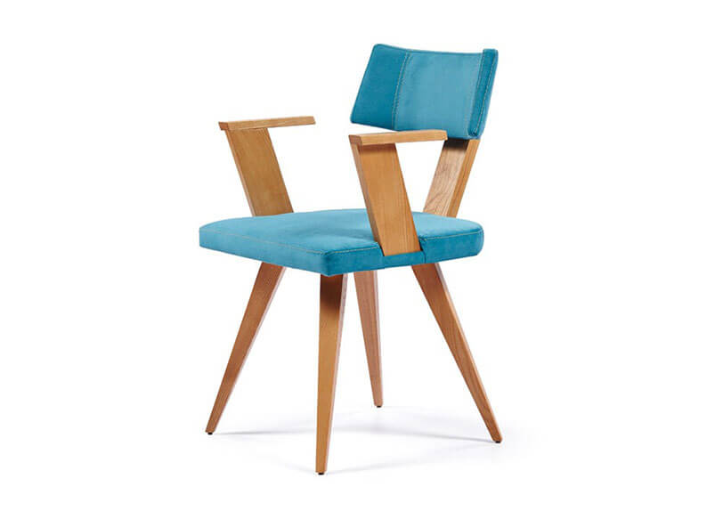 Καρέκλα No 39