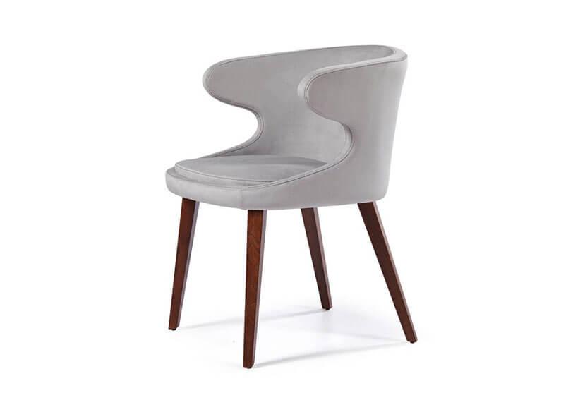 Καρέκλα No 40
