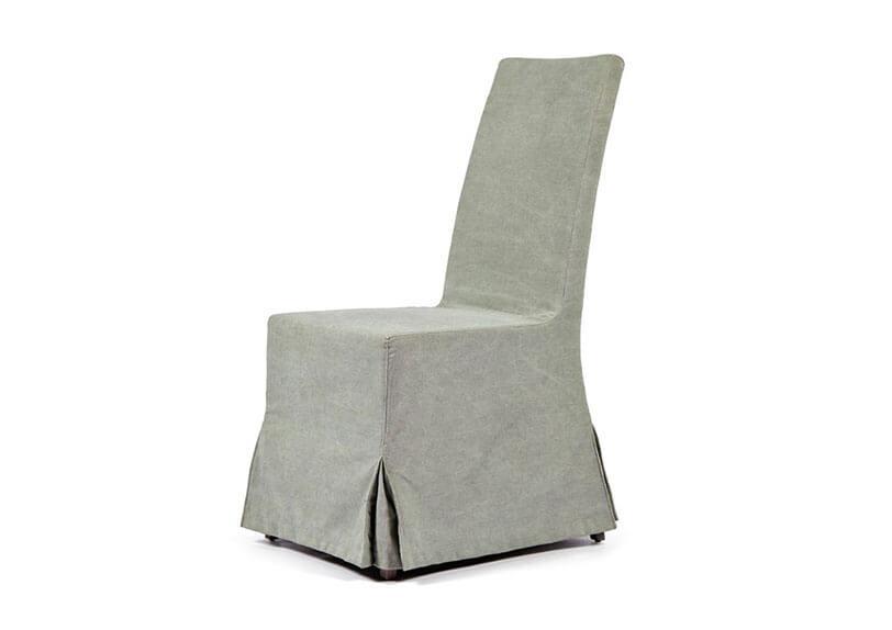 Καρέκλα No 42