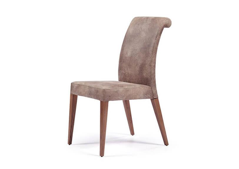 Καρέκλα No 43