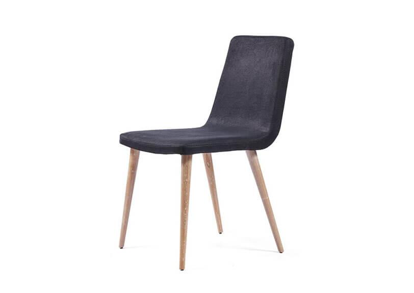 Καρέκλα No 44