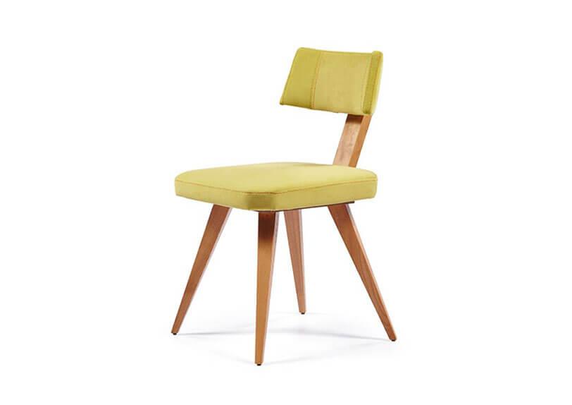Καρέκλα No 45