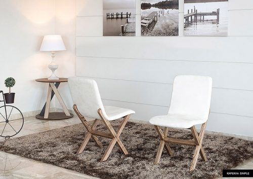 chair simple