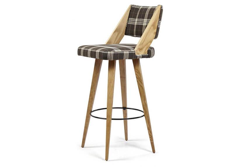 Καρέκλα Stoolbar