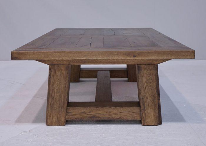 coffee table 2 3