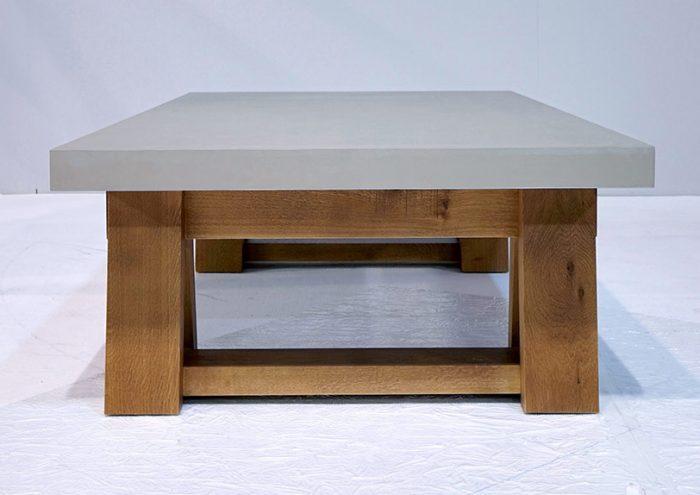 coffee table 4 2