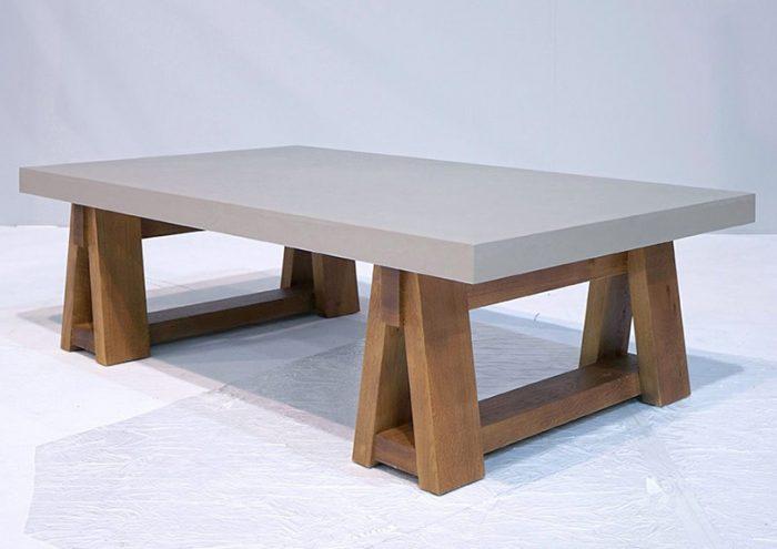 coffee table 4