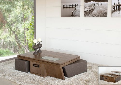 coffee table lyan