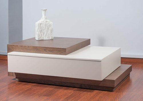 coffee table muk