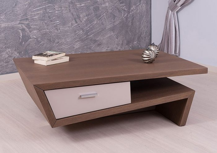 coffee table naos