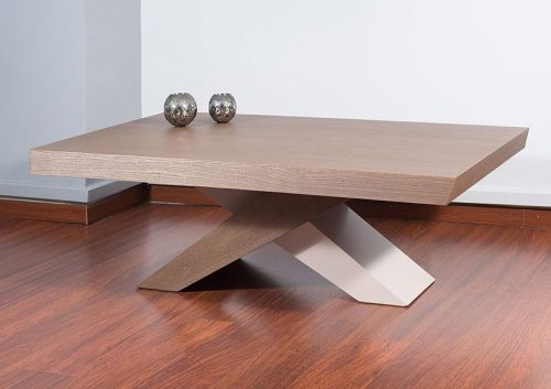 coffee table pann