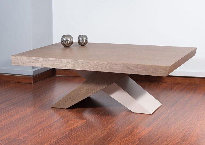 coffee table pann