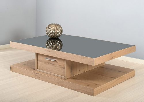 coffee table serve no 19