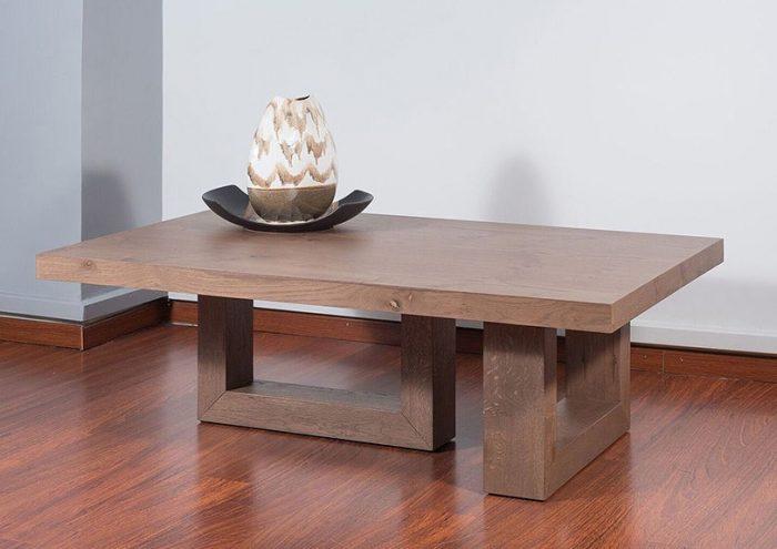 coffee table taf