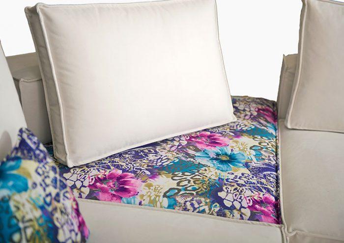 couch alesio 3